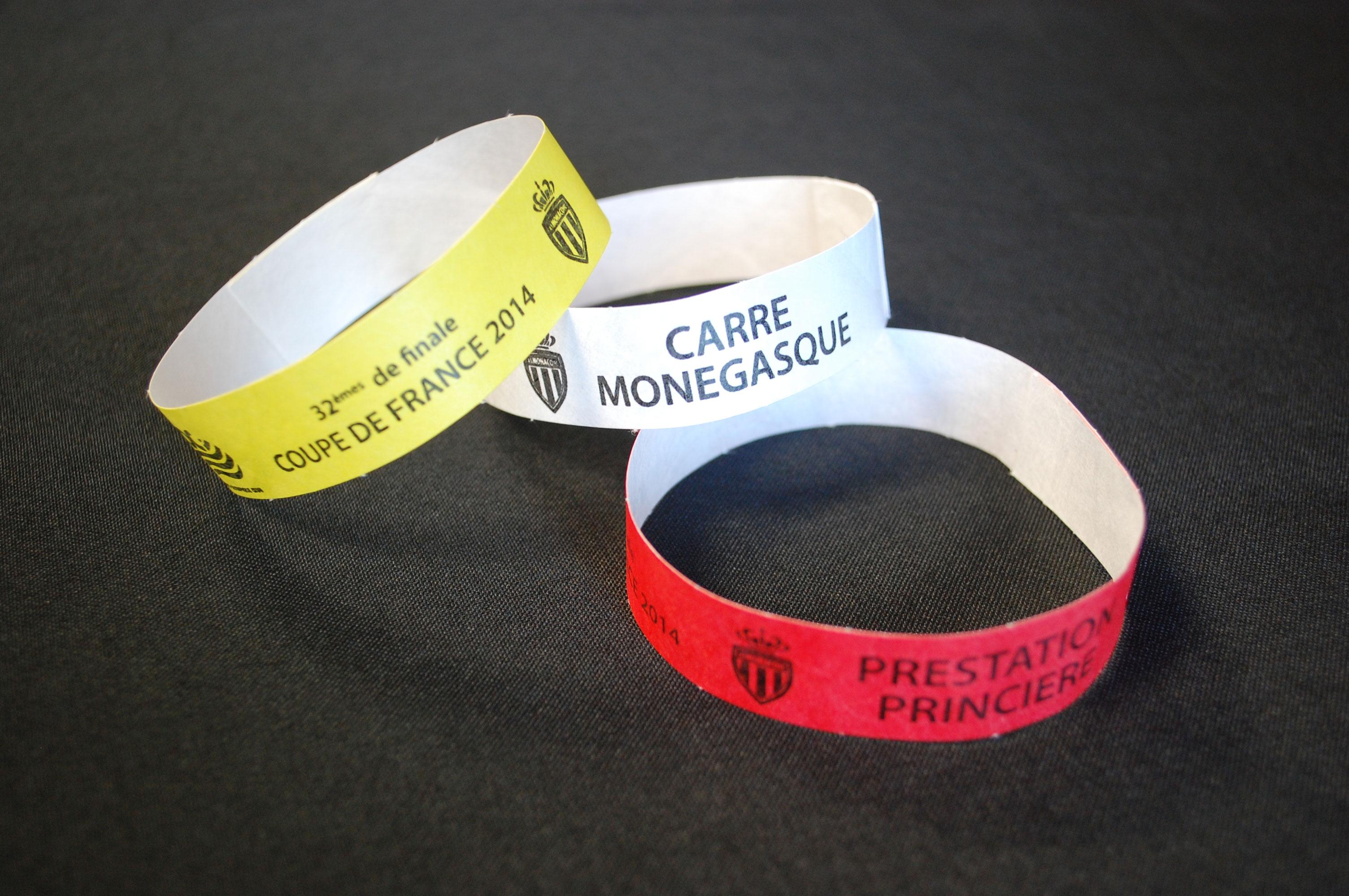 2_bracelet
