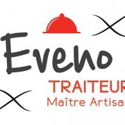 menu-noel_380x180_+5mm-fp_2016_EVENO_vecto_recto-verso_HD_2015-1