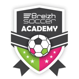 7_Breizh-soccer-accademy