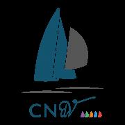 Logo_CNDV_RVB-Web_fond-transparent_2016-08-04