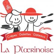 Logo_LaPloerinoise_vecto_HD_2016-04-21