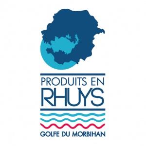 logo_produitsenrhuys