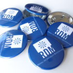 badges_rdm