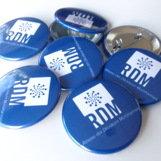 badges_rdm