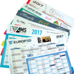 calendriers_2017