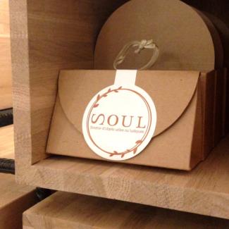 etiquette_soul