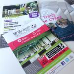 flyers_depliants
