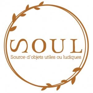 logo_soul_vannes