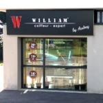 salon_william2