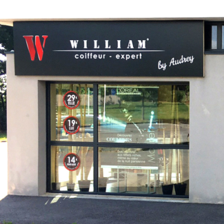 salon_william2