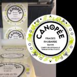 canopee-etiquette