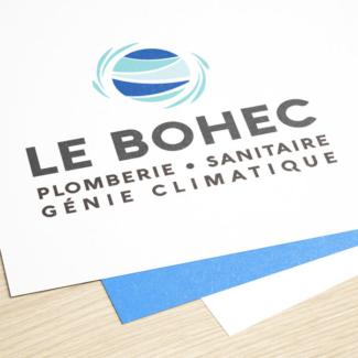 refonte-Logo-LeBohec